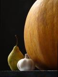 för livstid grönsaker fortfarande Arkivfoto