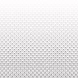För mallrengöringsduk för lutning rastrerad geometrisk bakgrund Royaltyfri Fotografi