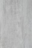 för marmorres för bakgrund hög white för textur Arkivfoton