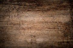 för mittfokus för 12 bakgrund trä för mp för grunge selektivt Arkivbild