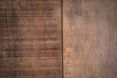 för mittfokus för 12 bakgrund trä för mp för grunge selektivt Royaltyfria Bilder