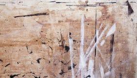 för mittfokus för 12 bakgrund trä för mp för grunge selektivt Royaltyfri Foto