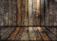 för mittfokus för 12 bakgrund trä för mp för grunge selektivt Fotografering för Bildbyråer