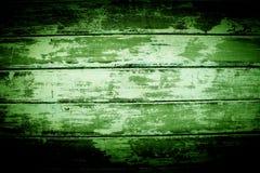 för mittfokus för 12 bakgrund trä för mp för grunge selektivt Arkivfoto