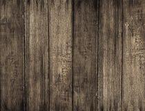 för mittfokus för 12 bakgrund trä för mp för grunge selektivt Arkivbilder