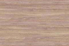 För modelltextur för Grunge wood bakgrund, träplankor Arkivfoton