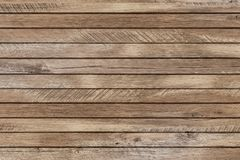 För modelltextur för Grunge wood bakgrund, träplankor royaltyfri bild