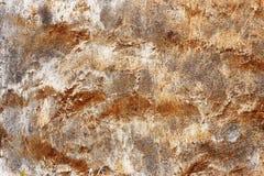 För murbruksten för Retro bakgrund smutsig vägg Royaltyfri Foto