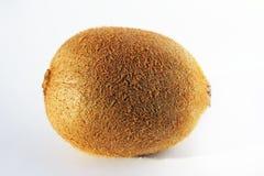för ny mogen white fruktkiwi för bakgrund Royaltyfri Foto