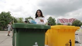 För nyheterna renlighet tillsammans arkivfilmer