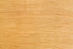 för oaktextur för trumma franskt trä Arkivbilder