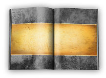 för parchmenttappning för bakgrunder grungy paper intelligens vektor illustrationer
