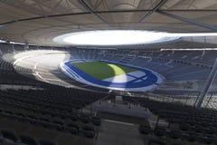 för paris för 01 stad stadion fotboll Royaltyfria Foton