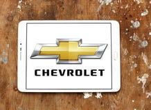 för porslinlogo för 14th 16th 2011 25th chengdu chevrolet show för väg s september för motor till västra Royaltyfri Foto