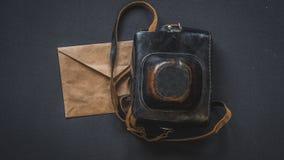 för prydnadpapper för bakgrund geometrisk gammal tappning Fotografering för Bildbyråer
