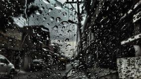 för rainydaysvatten för regn hällande färgstänk för molnig rainydayz för rainyweather för moln våt royaltyfria foton