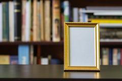 för ramhålet för bakgrund mönstrde härlig svart kpugloe fotoet Royaltyfri Bild