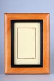 för ramhålet för bakgrund mönstrde härlig svart kpugloe fotoet Fotografering för Bildbyråer