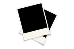 för ramhålet för bakgrund mönstrde härlig svart kpugloe fotoet Royaltyfria Foton