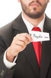 För register begrepp nu fotografering för bildbyråer