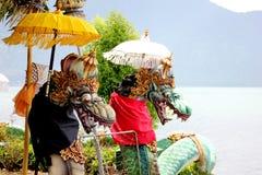 för sian för burichondrake tempel thailand staty Royaltyfri Illustrationer