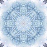 För Smattrande-textur för abstrakt begrepp för himmelblått bild foto arkivfoton