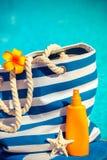 för sommarterritorium för katya krasnodar semester royaltyfri fotografi