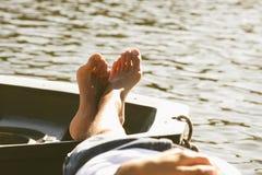 för sommarterritorium för katya krasnodar semester royaltyfri foto