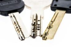 För stöldinbrottet för mekanisk säkerhet stämmer anti-silver för skydd I fotografering för bildbyråer