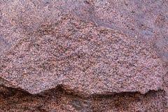 För stenkanfas för bakgrund horisontallinje bräde för hård bruten bruten för design för grund för grund för grund för grunge pane arkivfoton