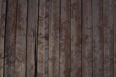 För strukturbakgrund för gammal tappning träsommar för bräden royaltyfri bild