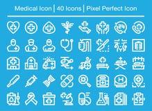 för svart ändringssymbolslever medicinsk för skydd white enkelt Fotografering för Bildbyråer