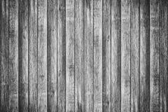 För tabelltextur för abstrakt lantlig yttersida mörk wood bakgrund clos Royaltyfri Foto