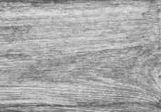 För tabelltextur för abstrakt lantlig yttersida mörk wood bakgrund clos Royaltyfria Bilder