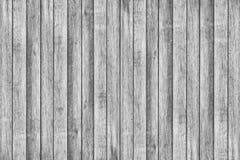 För tabelltextur för abstrakt lantlig yttersida mörk wood bakgrund clos Royaltyfri Fotografi