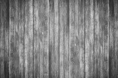 För tabelltextur för abstrakt lantlig yttersida mörk wood bakgrund clos Royaltyfria Foton