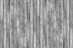 För tabelltextur för abstrakt lantlig yttersida mörk wood bakgrund clos Arkivbilder