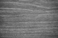 För tabelltextur för abstrakt lantlig yttersida mörk wood bakgrund clos Arkivbild