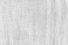 För tabelltextur för abstrakt lantlig yttersida vit wood bakgrund clo Royaltyfri Bild
