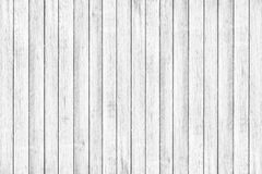För tabelltextur för abstrakt lantlig yttersida vit wood bakgrund clo Arkivbild