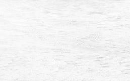 För tabelltextur för abstrakt lantlig yttersida vit wood bakgrund clo Royaltyfria Foton