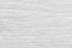 För tabelltextur för abstrakt lantlig yttersida vit wood bakgrund clo Royaltyfri Fotografi