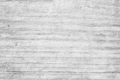 För tabelltextur för abstrakt yttersida vit wood bakgrund Slut upp nolla Royaltyfria Foton