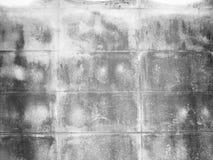 För tegelstenbakgrund för textur abstrakt tapet Royaltyfri Foto