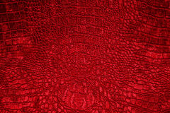 för textiltextur för bakgrund röd sammet Arkivbild