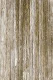 För texturbakgrund för tappning en naturlig wood modell arkivfoto