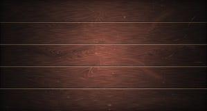 För texturbakgrund för tappning wood yttersida med den gamla naturliga modellen Sikt för tabell för Grungeyttersida lantlig träbä arkivfoton