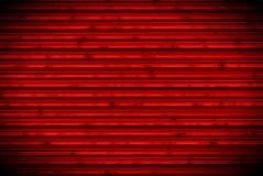 För texturkaraktärsteckning för Grunge röd bakgrund Arkivbilder