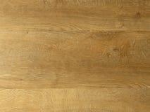 För texturmodell för fin ek wood bakgrund Utsökt korn för designekträ arkivbilder