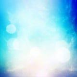 För texturtappning för Grunge färgrik bakgrund royaltyfria foton
